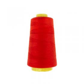 cono hilo rojo