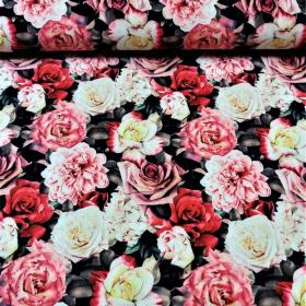 Softshell flores