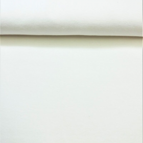 Puño blanco