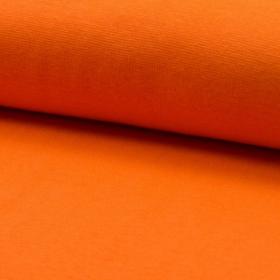 Puño naranja