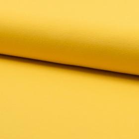 Jersey unicolor jaune