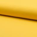 Jersey unicolor amarillo
