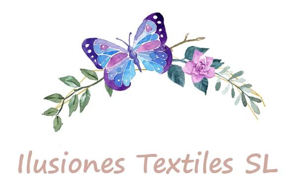 Ilusiones Textiles