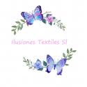 ilusiones textiles sl